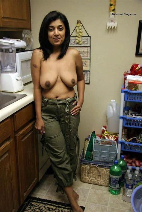 Topless Big Tits Nude Telugu Aunty Twitter Jamesalbana