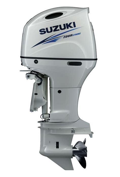 140 Suzuki 4 Stroke Suzuki Df140atxzw Outboard Motor Four Stroke