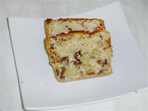 saftiger kuchen saftiger kuchen rezepte suchen