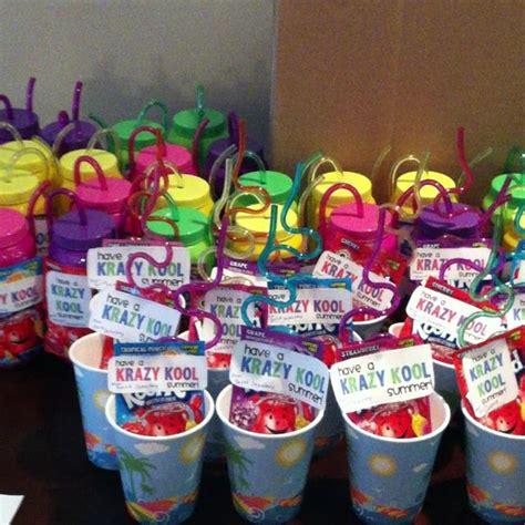 gift ideas for students on pinterest student gifts student gifts for end of year fun gift ideas pinterest
