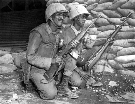 Korean War Records File Soldiers Korean War Jpg
