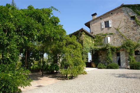 giardini paghera cottage garden il giardino che trasmette energia