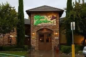 olive garden italian restaurants reviews glassdoor