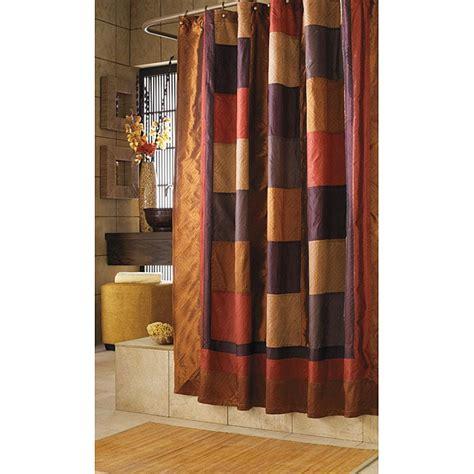 southwestern style curtains kashmir multicolor southwestern style nylon polyester