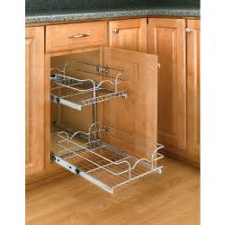 Kitchen Cabinet Slide Outs by Pin By Erin Scott On Remodel Kitchen Pinterest