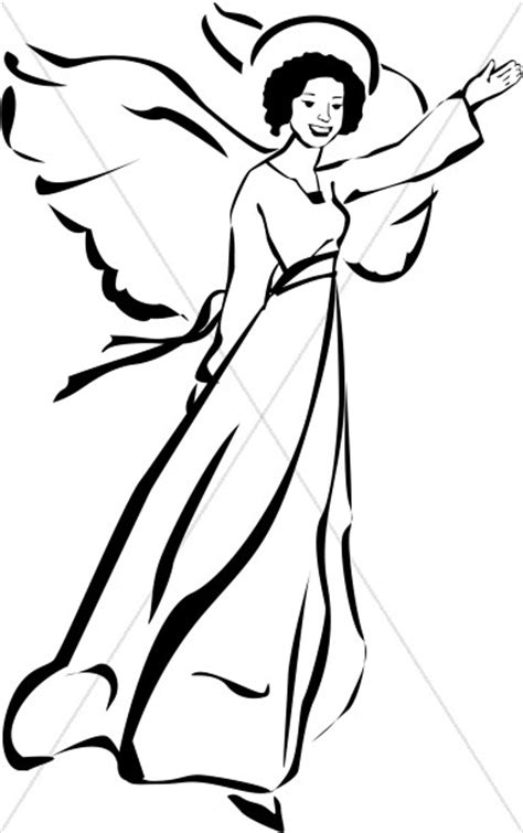 clipart angeli clipart graphics images sharefaith