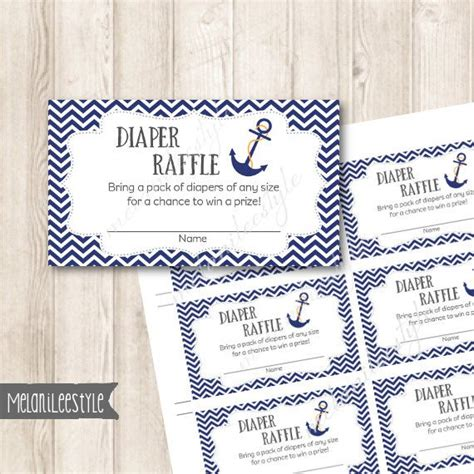 1000 ideas about printable raffle tickets on pinterest