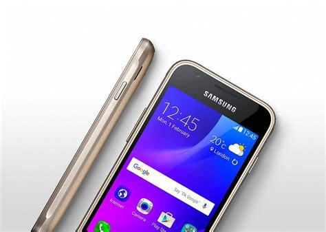 Samsung Y J1 brand new samsung galaxy j1 mini sm j105y 8gb 4g lte white unlock smartphone ebay