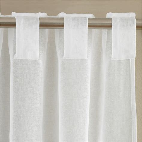 white textured curtain panels amber plain textured voile curtains white curtains