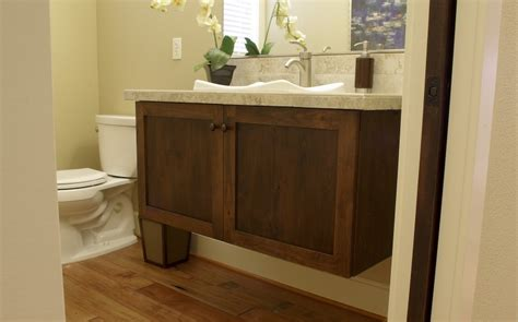 Bathroom Vanities Vancouver Wa by Cabinets For Kitchens And Bathrooms In Vancouver Wa