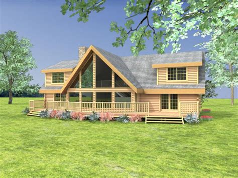 log homes over 4 000 sq ft custom timber log homes log homes from 3 000 to 4 000 sq ft custom timber log homes