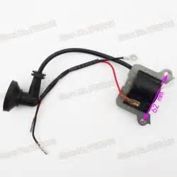 43cc gas scooter wiring diagram 43cc get free image