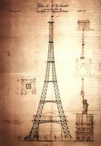Duvet Cover Eiffel Tower Eiffel Tower Design Drawing By Bill Cannon