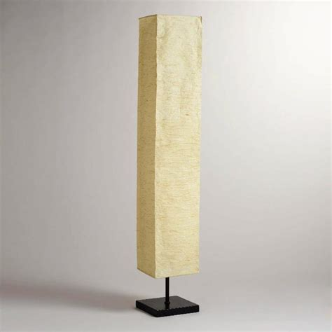 brightest torchiere floor l brightest torchiere floor l accessories iconic modern