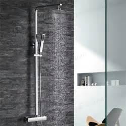 regen dusche 220 ber 1 000 ideen zu duschbrause auf doppel