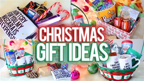 gifts for christmas hellomaphie christmas gift ideas 2014