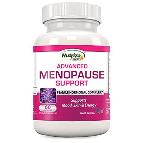 pills for mood swings advanced menopause support natural menopause relief for
