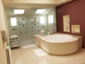 Lowes Bathroom Design by Lowes Bathroom Designs Decorating Ideas Design Trends