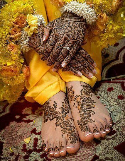 designing the beautiul 28 simple and latest mehandi designs easyday