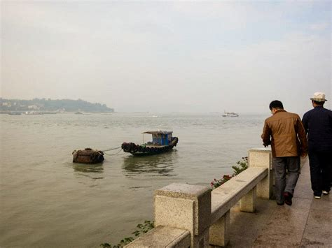 boat tour xiamen xiamen boat destination specialists cebu 187 destination