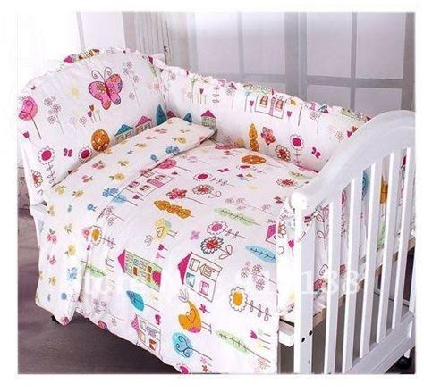 baby comforter patterns pattern for baby crib set sewing patterns for baby