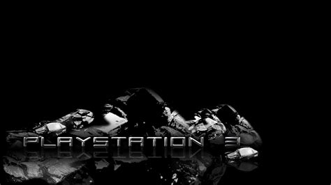 cool wallpaper ps3 ps3 hd wallpapers 1080p 75 images