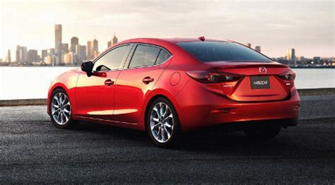 mazda models canada stop sale delivery for certain mazda3 models ar canada