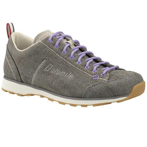 lavelli dolomite lavelli dolomite dolomite cinquantaquattro mid casual
