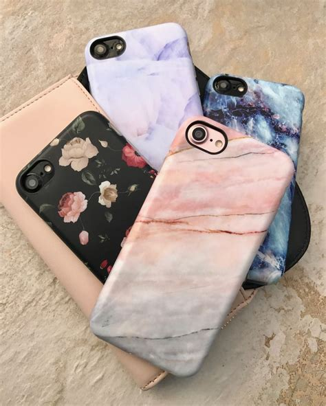 Friends Tv Show Casing Iphone 7 6s Plus 5s 5c 4s Samsung 2 best 25 all iphones ideas on top iphone 6