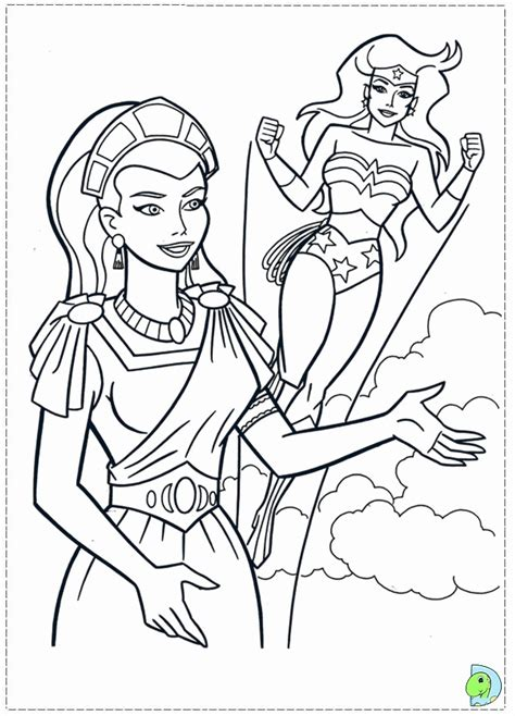 st coloring pages st michael coloring page coloring home