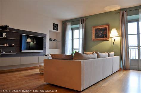 Illuminazione Led Salotto by Illuminazione Salotto Led Come Illuminare Casa Gallery