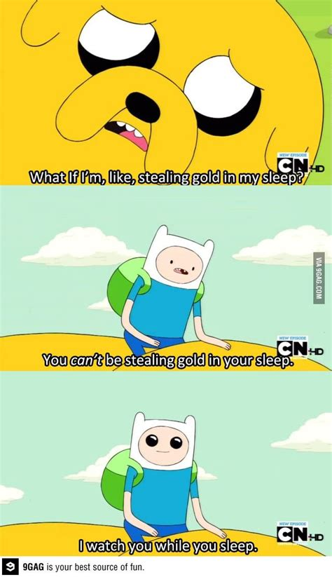 Meme Adventure Time - memes funny adventure time www pixshark com images