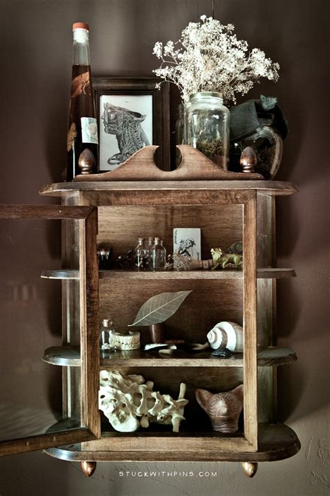 Build Your Own Curio Cabinet by 48 Best Images About Cabinet On