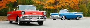 1979 Camaro Interior Parts 1955 1957 Chevy