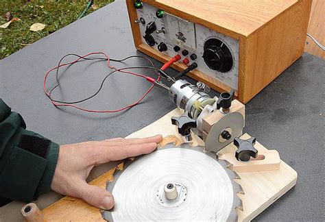 what is a sharpening made of safety how to sharpen a circular saw or mitre saw blade