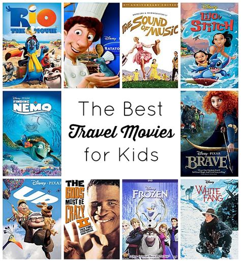 best kids movies 2016 popular kids movies movie search engine at search com