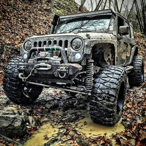 Cool Jeep Wrangler Ideas 25 Best Ideas About Cool Jeeps On Jeep