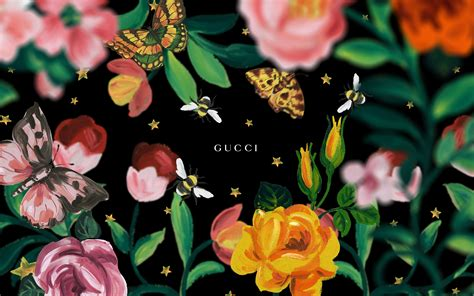 Selendang Phasmina Gucci Gt 9001 100 gucci wallpaper for iphone 5 gucci wallpaper print shawl save 5 lyst gucci de