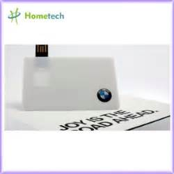 17 Inch Gift Card Vending - latest secured business credit cards buy secured business credit cards