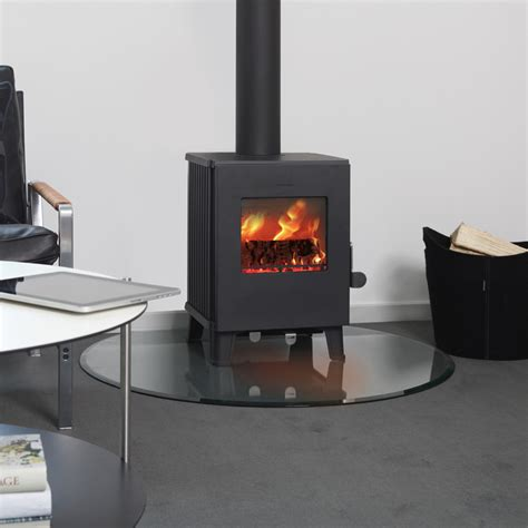 Morso Fireplace Prices by Osowarm Morso 1416 Multifuel Stove