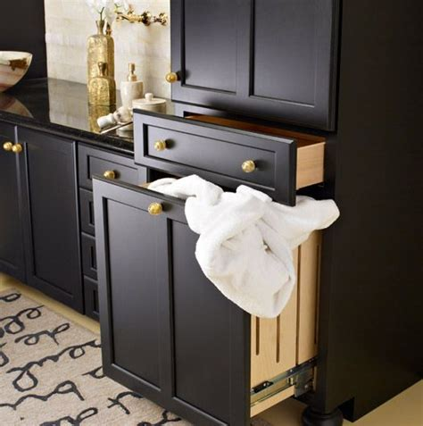 1000 images about bathroom cabinetry on pinterest