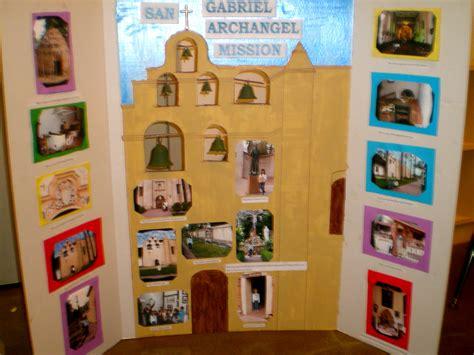 December 2010 ms parodi s blog