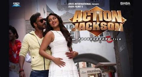film action jackson mp3 song action jackson movie songs 2014 download action jackson