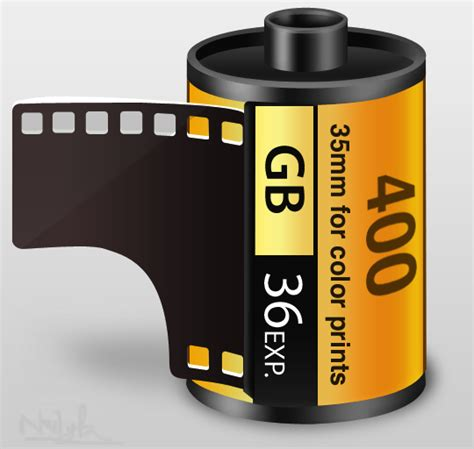 recommended film for 35mm presentation week 12 the impact of digital technology on