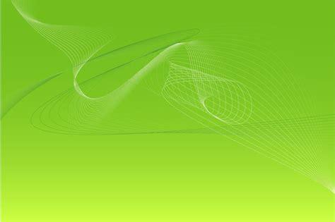 powerpoint themes light light green backgrounds wallpaper cave