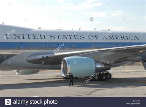 air one inside barack obama air one inside stock photos air one inside
