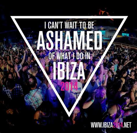 Ibiza Meme - 27 best images about ibz tv memes on pinterest night