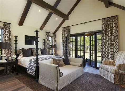 bedroom ranch estate in florida showcasing an inviting 4 bedroom ranch estate in florida showcasing an inviting