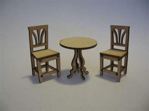 cottage dining furniture cottage dining chairs
