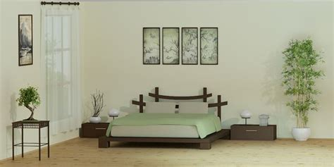 how to create a peaceful bedroom 16 calming zen inspired bedroom designs for peaceful life
